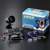 VIPER 313V