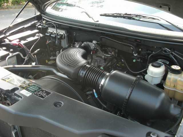 フォード F-150